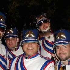 2007-grand-prize-winners-the-mighty-marching-band