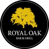 Royal Oak Logo-200